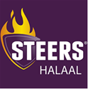 Picture for merchant Steers Chicken Halaal..