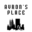 Picture for merchant Avron's Place