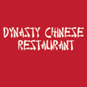 Picture for merchant Dynasty Chinese