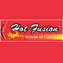 Picture for merchant Hot Fusion * Closed Sundays!