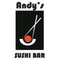 Picture for merchant Andy's Sushi Bar