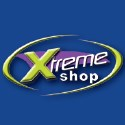 Picture for merchant Xtreme Shop. (Snacks & Drinks)