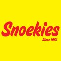 Picture for merchant Snoekies
