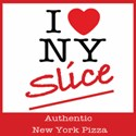 Picture for merchant New York Slice (NEW)