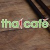 Picture for merchant Thai Cafe Sea Point