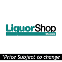 Picture for merchant Checkers Liquor * Last orders @ 19h00 / Sunday 17h45