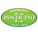 Picture for merchant Posticino