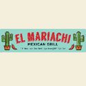 Picture for merchant El Mariachi