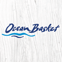 Picture for merchant Ocean Basket - Sea Point