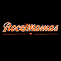 Picture for merchant RocoMamas - Sea Point