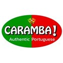 Picture for merchant Caramba! (Welcome)